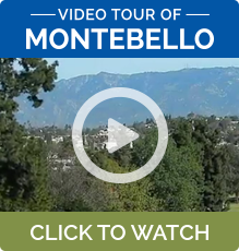 montebello button